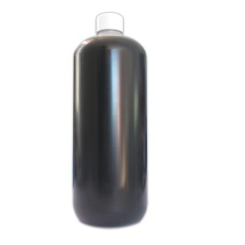 Fullmark Black 1l product