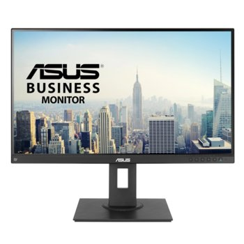 ASUS BE27AQLB product