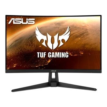 Asus TUF Gaming VG27WQ1B  product