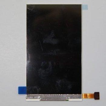 Nokia Lumia 520 LCD product