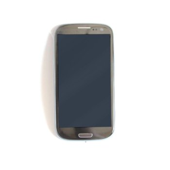Samsung i9300 Galaxy S 3 LCD product