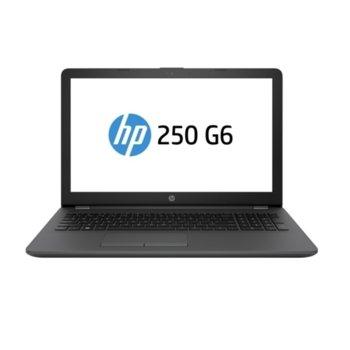 HP 250 G6 (4LT70ES) product