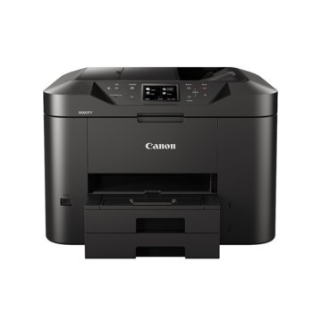 Canon MAXIFY MB2750 CH0958C009AA product