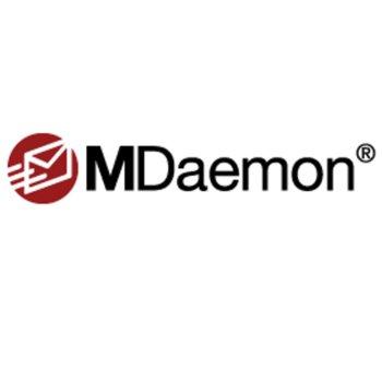 Софтуер MDaemon Messaging Server с добавка MDaemon AntiVirus, електронен лиценз, 1г. абонамент, за 50 потребителя image