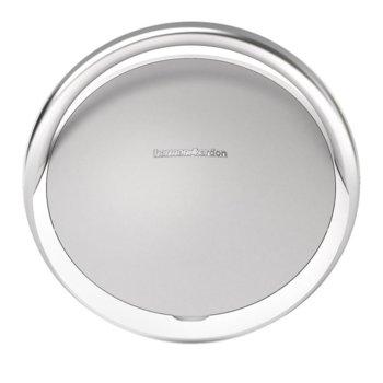 Harman Kardon Onyx White product