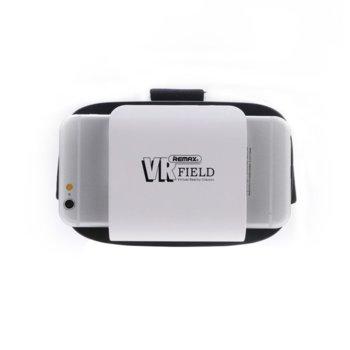 VRDF71011