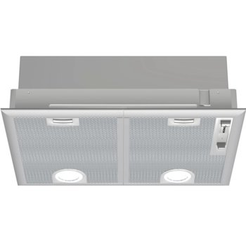 Bosch DHL555BL SER4 product