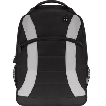 Defender Раница за лаптоп Everest 15.6 черна product