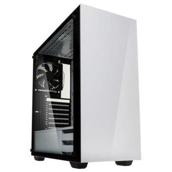 Kolink Stronghold White TG product