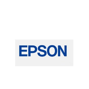 ХАРТИЯ EPSON INK JET GREETING CARDS WITH ENVELOPE product