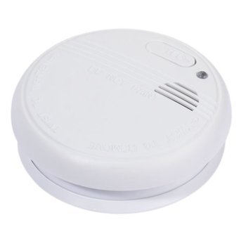 Vivanco 33510 Детектор за дим product