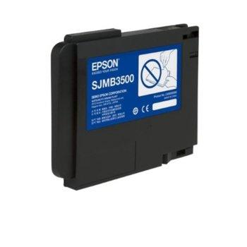 Epson (C33S020580) Maintenance product