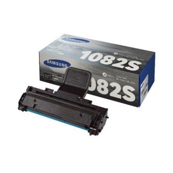 Samsung (SU781A) Black product