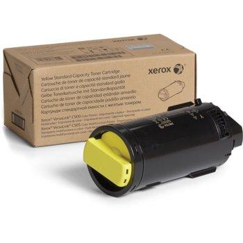 Xerox (106R03914) Yellow product
