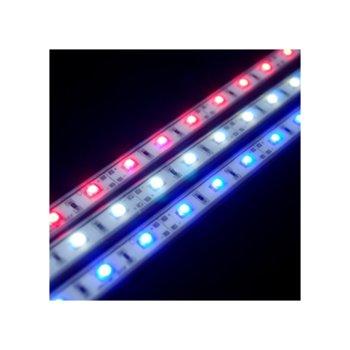LED лента ORAX O-B30G-IP54, 2.4W, DC 12V, водоустойчива  image