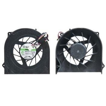 Вентилатор за лаптоп HP ProBook 4520s 4525s 4720S product