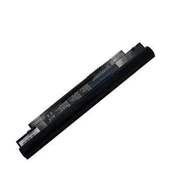 Compatible battery DELL Inspiron N311z N411z  product