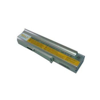 Батерия за IBM Lenovo 3000 N100 3000 N200 3000 product