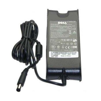 Захранване за лаптопи DELL 19.5V/4.62A/90W, PA-10 image