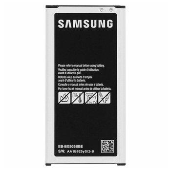 Samsung EB-BG903 - оригинална резервна батерия product