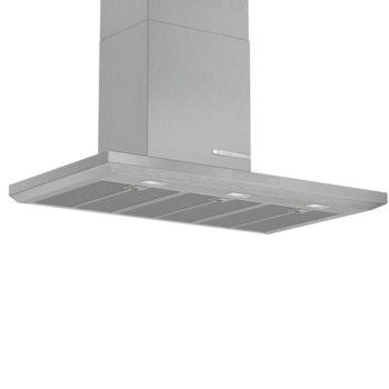 Bosch DWB97LM50 SER6  product