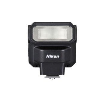 Светкавица Nikon SB-300 image