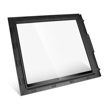 Страничен панел Fractal Design, стъклен image