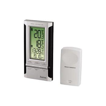 Електронна метеостанция EWS-180 product