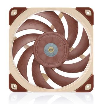 Вентилатор 120mm, Noctua A12x25 LS-PWM, 4-pin, 1200 rpm image