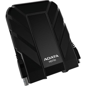 1TB A-Data HD710 product