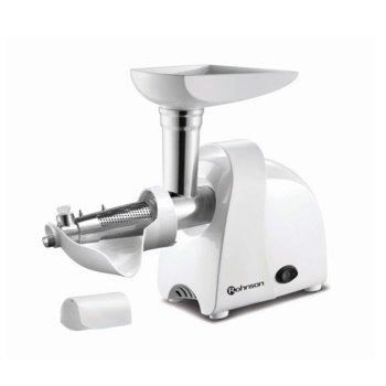Rohnson R 549 product