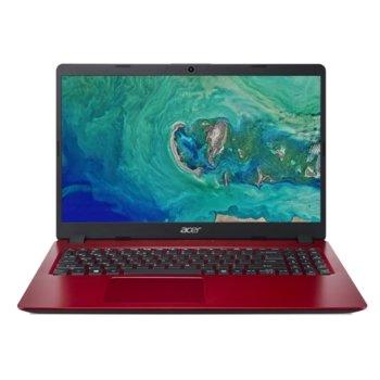 Acer Aspire 5 A515-52G-37QZ NX.HGPEX.001 product