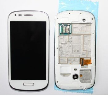Samsung Galaxy S3 Mini i8190 LCD product