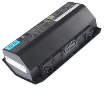 Батерия (заместител) за лаптоп Asus, съвместима с ASUS G750 Series, 8-cell, 14.8V, 5900mAh image