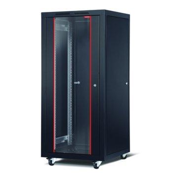Formrack 26U 600 x 780 mm CSM-26U6080 product