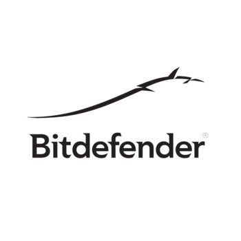 Софтуер Bitdefender GravityZone Ultra, 5 -14 потребителя, 1 година image