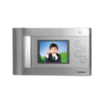 Commax CAV-43QG цветен монитор product