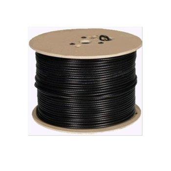 Коаксиален кабел HikVision DS-1LC1SCA2C-200B, 200m, черен image