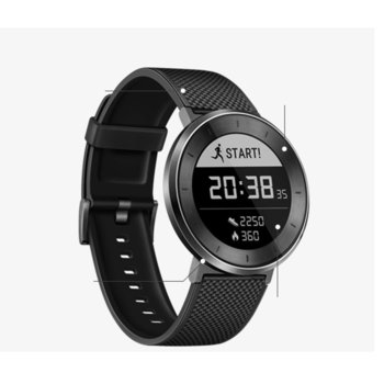 Huawei FIT Watch Black Large product