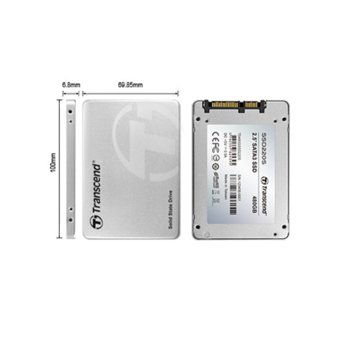 SSDTRANSCENDTS480GSSD220S