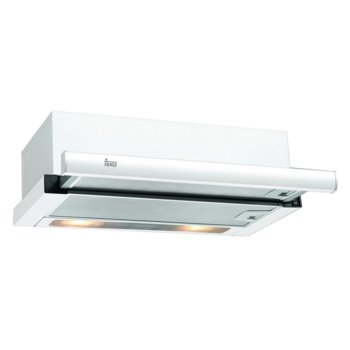 Teka TL 6310 white product