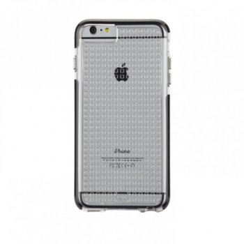 CaseMate Tough Air Case for iPhone 6 plus, black product