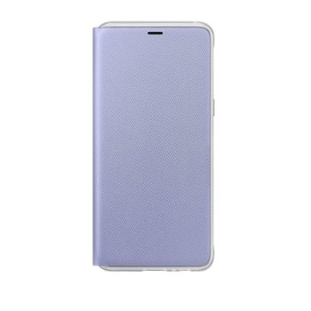 Samsung A8 (2018) Orchid Gray product