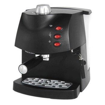Rohnson R 973 R973 product