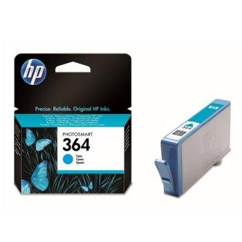 ГЛАВА HEWLETT PACKARD Photosmart C5380/C6380 C product