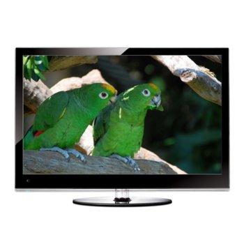 """Монитор 18.5"""" (47 cm) KTC W9021S5, HD LED, 5ms, 1 000:1, 300cd/m2 image"""