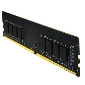 MRAMSPSP004GBLFU266N02