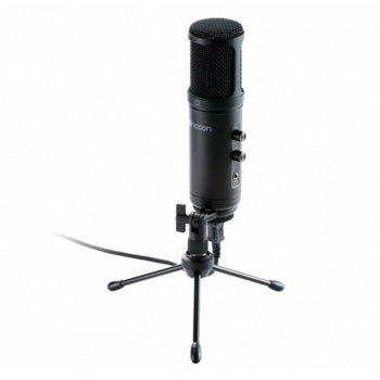 Nacon PCST-200MIC product