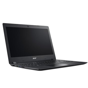 Acer Aspire 3 NX.GVWEX.008 product