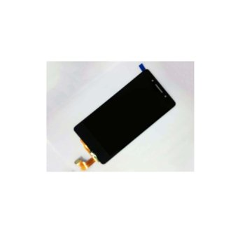 Huawei Honor 7 LCD with touch Black product